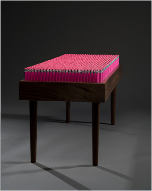 Unusual and Creative Furniture Designs (20) 12