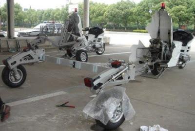 Transformer Bike (4) 3