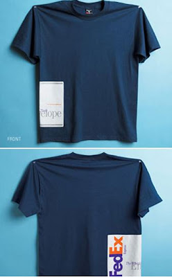 Interesting & Funny T-Shirts (15)  9