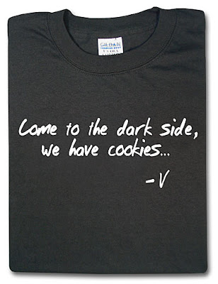 Interesting & Funny T-Shirts (15)  4