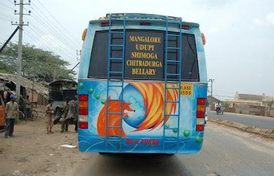 Firefox Bus (3) 1