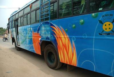 Firefox Bus (3) 2