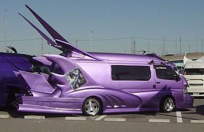 custom vans (7) 6