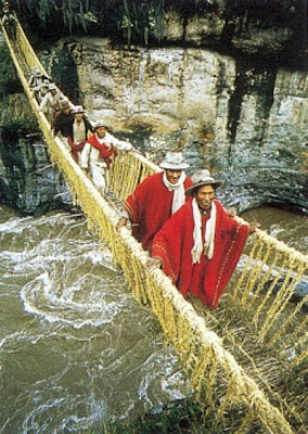 Inca+rope+bridges.jpg