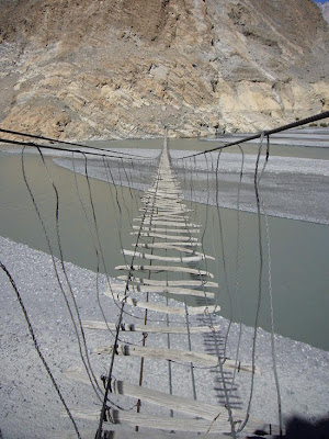 Hussaini+-+Borit+Lake,++Pakistan.jpg