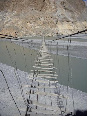 Hussaini+-+Borit+Lake,++Pakistan.jpg