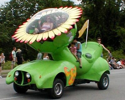 Vehicles With A Difference (24) 23