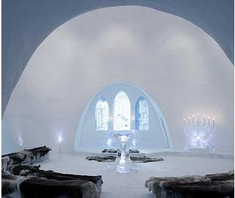 A hotel built of ice (11) 8