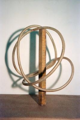 balance (20) 9