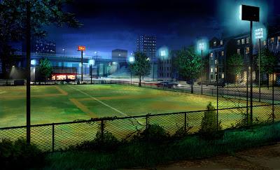 street_recpark