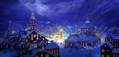 christmas_town.