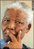 Nelson+Mandela+3.jpg