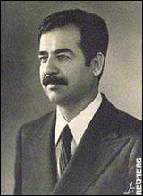 Saddam+4.jpg
