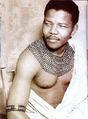 Nelson+Mandela+1.jpg