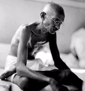 Gandhi+2.jpg