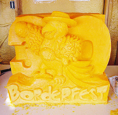 Cheese+Sculpture.jpg