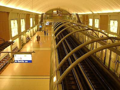 Metro+station+Chatelet.jpg
