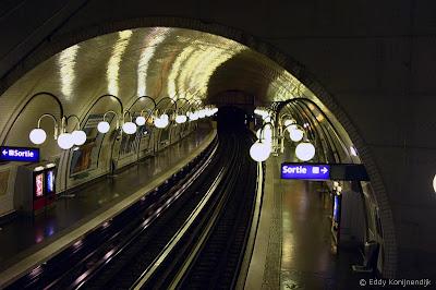 RATP+Paris+Cit%C3%A9.jpg