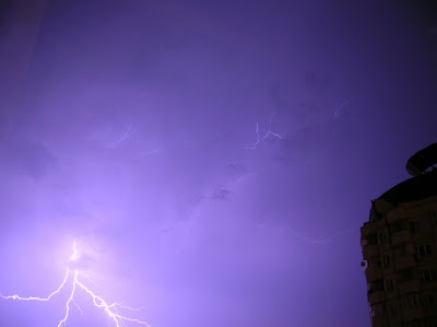 Lightning Photos (8) 7