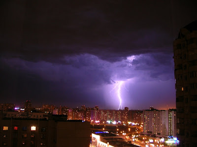 Lightning Photos (8) 8