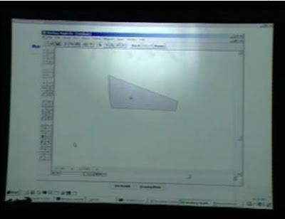 MitInteractive Physics document.JPG