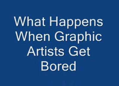 Artist+gets+bored.JPG