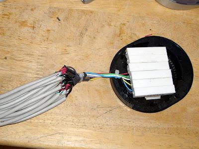 USB BBQ 9