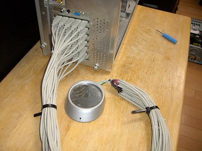 USB BBQ 10