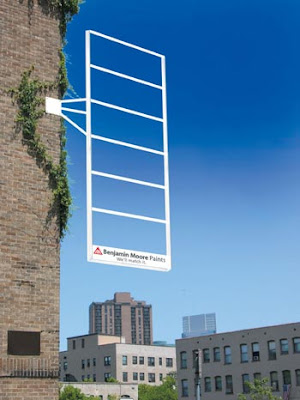 Creative and Clever Signboard and Billboard Advertisements (17) 8