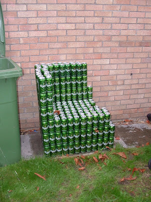 Beer+Can+Chair+(11).jpg