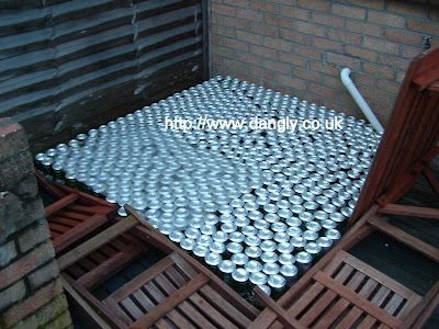 Beer+Can+Chair+(1).jpg