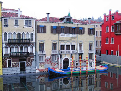 lego_venice__09