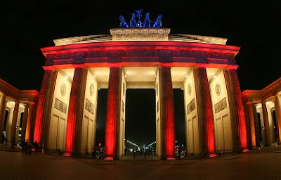 Berlin Festival Of Lights 7