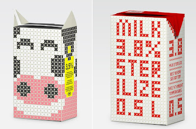 20 Clever And Innovative Packaging Designs (27) 13