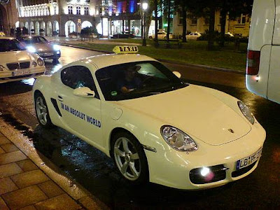 10 Cool Super Taxis (10) 1