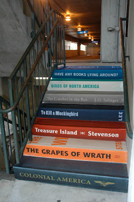 12 Creative Advertisement on Stairs (15) 9