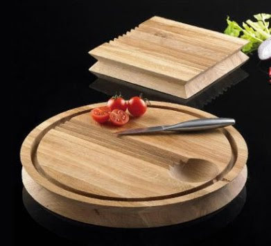 24 Modern And Creative Cutting Boards (29) 26