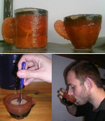 42 Modern and Creative Cup Designs - Part 2 (51) 4