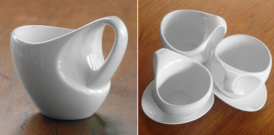 42 Modern and Creative Cup Designs - Part 2 (51) 9