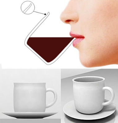 42 Modern and Creative Cup Designs - Part 2 (51) 8