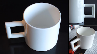 42 Modern and Creative Cup Designs - Part 2 (51) 7