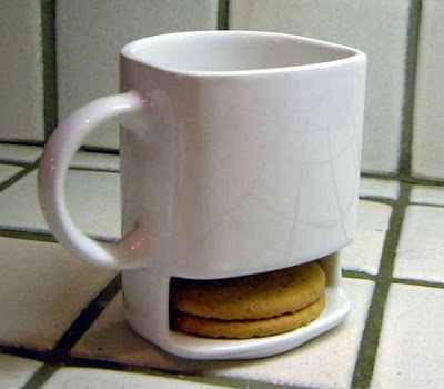 42 Modern and Creative Cup Designs - Part 2 (51) 20