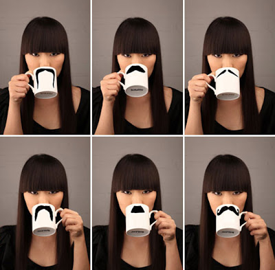 42 Modern and Creative Cup Designs - Part 2 (51) 36