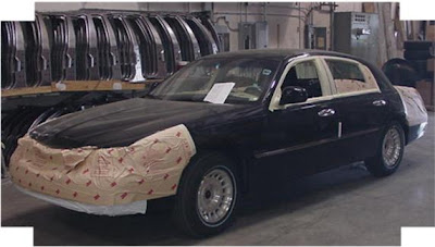how limousines are made (16) 1