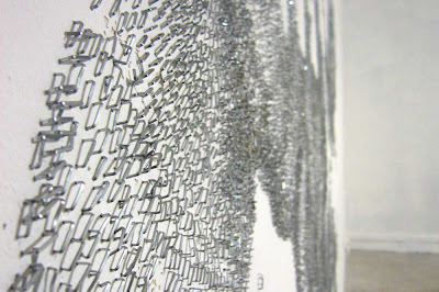 Creative Staple Art (5) 3