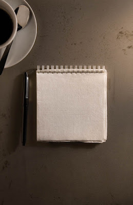 21 Interesting and Creative Napkin Designs (30) 18