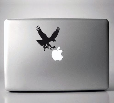 Laptop Stickers (15) 12