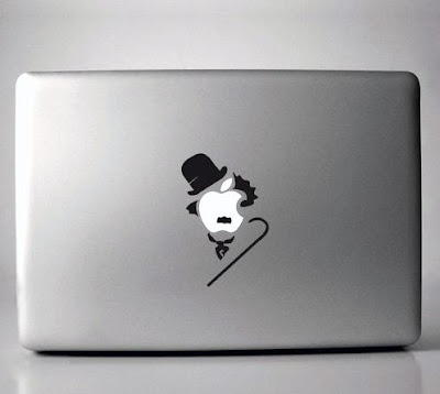 Laptop Stickers (15) 6