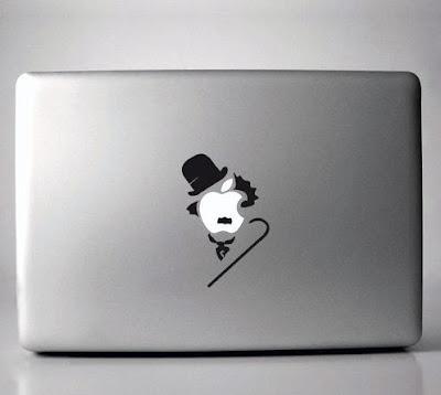 Laptop Stickers (15) 6