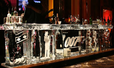 25 Creative And Impressive Ice Sculptures (25) 10